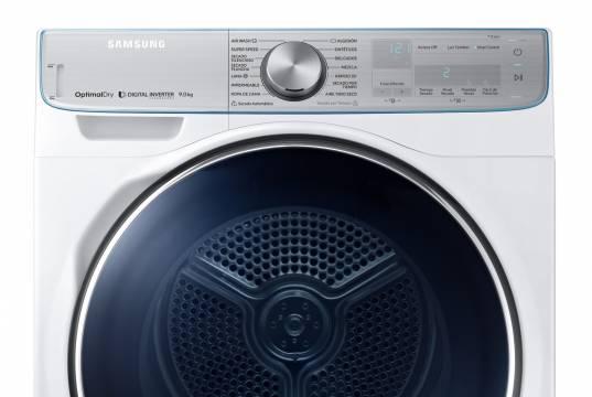 Ratgeber waschmaschine und trockner in einem was waschtrockner