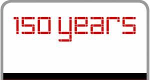Zum Jubiläum spendiert sich Soehnle ein eigenes Logo.