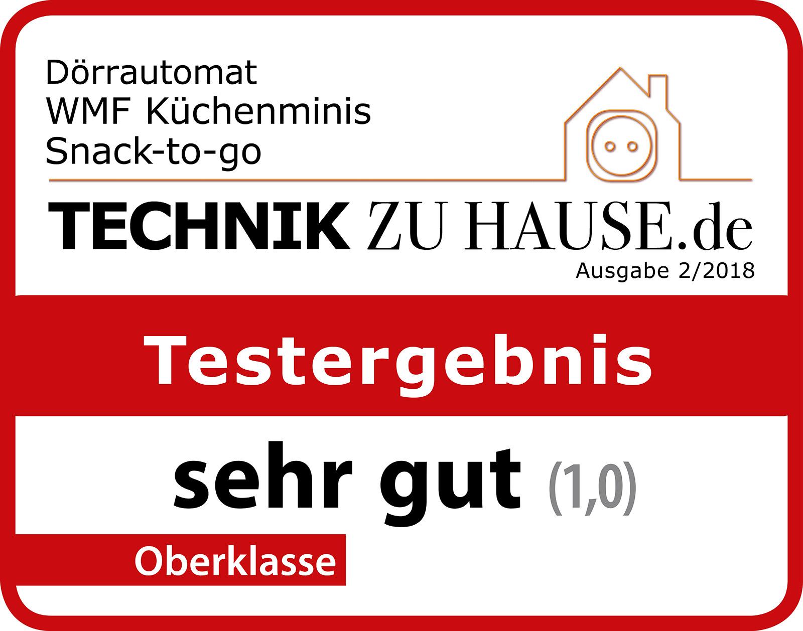 Test-WMF-Kuechenminis-Snack-to-go-Doerrautomat