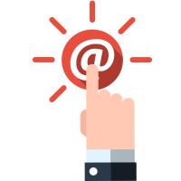 infoboard.de Business-Newsletter Marketing