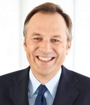 Stefan Hanika wird zum 1. Mai neuer Vertriebsleiter für den Elektrofach- und Großhandel bei Bosch.