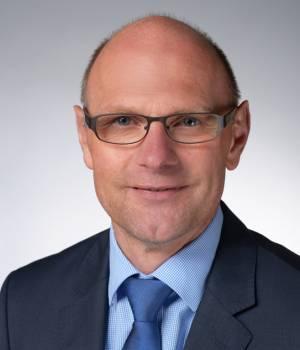 Frank Schlieck ist bei Amica neuer Key Account Manager für den Elektrofachhandel.