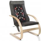 Medisana RC 410 2in1 Relaxsessel + Massage-1