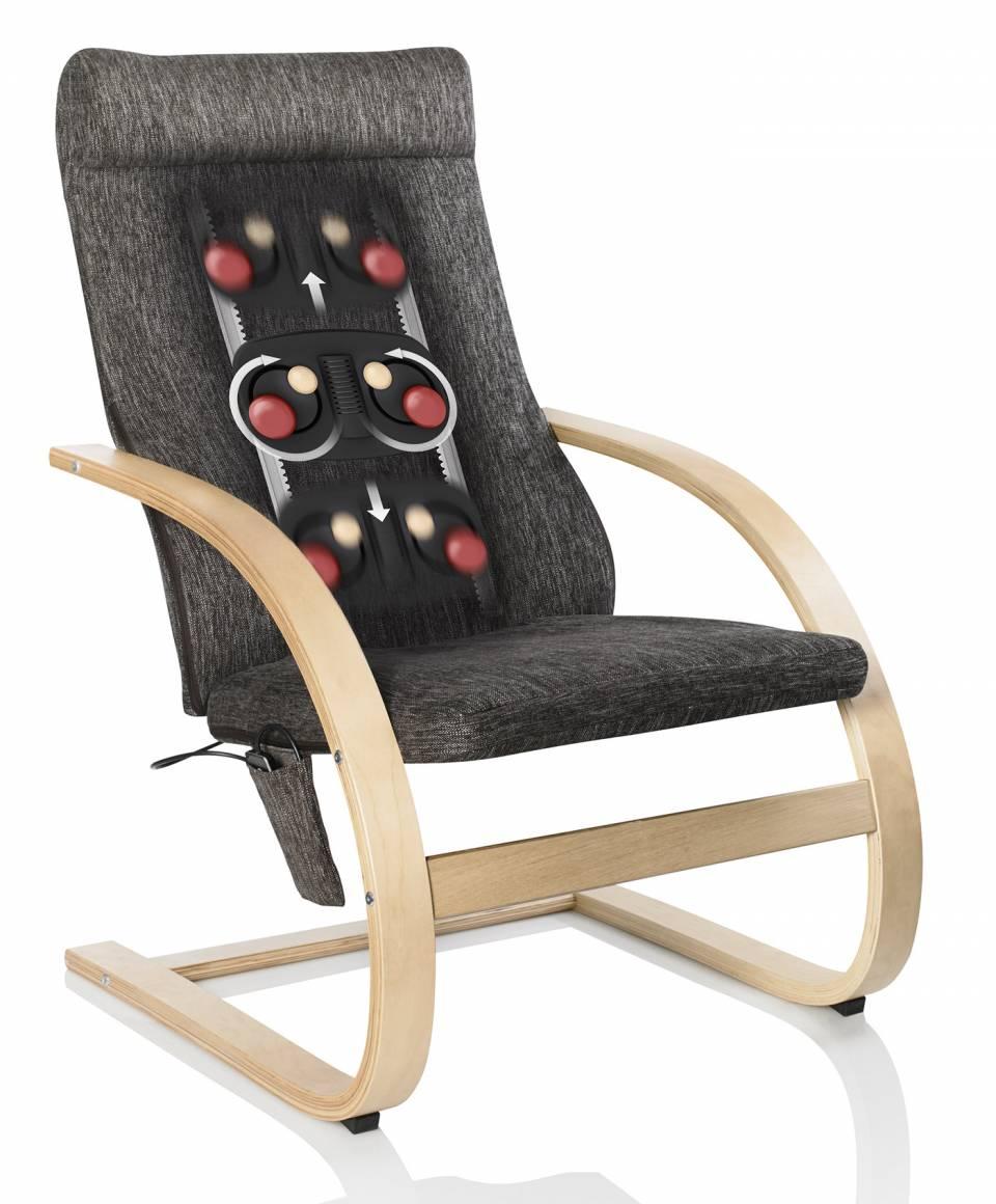 Relaxsessel Medisana RC 410