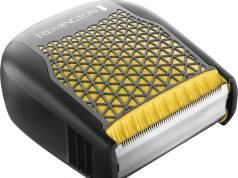Remington Body Groomer QuickGroom mit TrimShave-Technologie