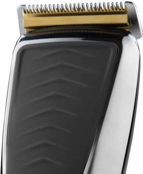 Remington Haarschneider ProPower Titanium Ultra HC7170 mit automatischem Turbo-Boost.