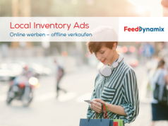 Praxis Guide Local Inventory-ads