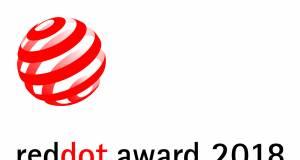 "Die Sieger des ""Red Dot Award: Product Design 2018"" stehen fest."