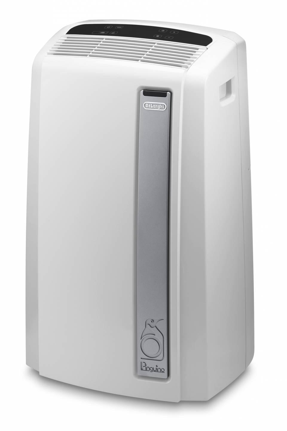 De'Longhi Klimagerät Pinguino PAC AN 112 Silent mit Silent System.