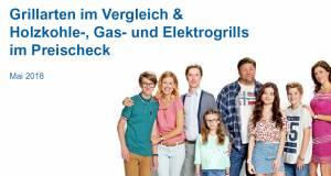 Grillen Check24