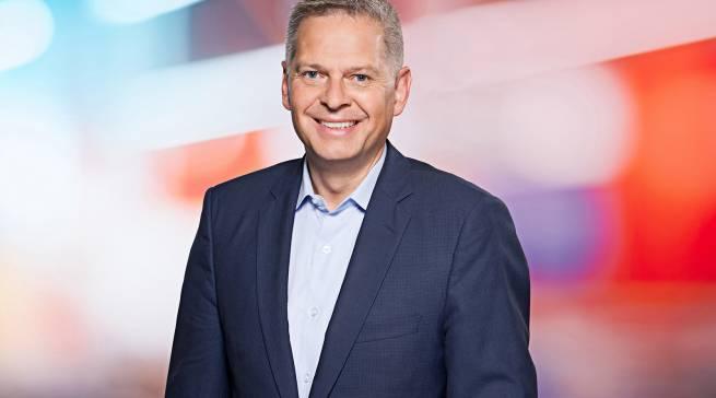 """""""MediaMarktSaturn und Fnac Darty teilen die gleiche Vision bezüglich der Entwicklung des Marktes und können voneinander lernen und profitieren"""", Pieter Haas, CEO der MediaMarktSaturn Retail Group."""