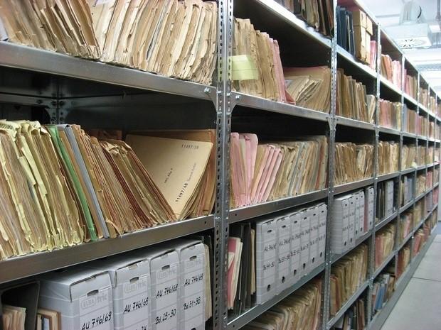 Ist hier wirklich alles DSGVO-konform? © Office Depot Deutschland GmbH