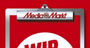 Mediamarkt Wir machen das