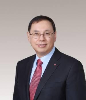 LG Chefs kommen: Keynotes zur IFA