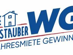 """Äußerst beliebt: die """"Abstauber WG"""" von Severin"""