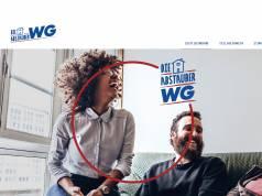 """Severin suchte die """"Abstauber WG"""""""