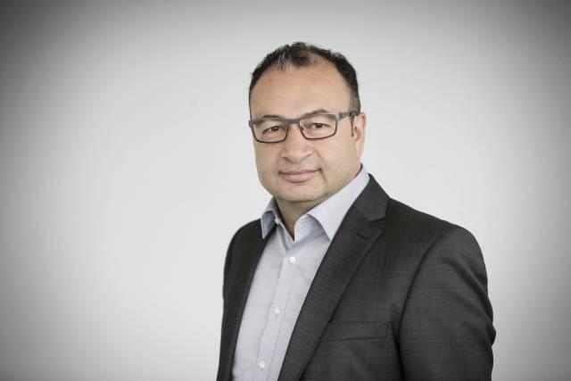Sühel Semerci scheidet zum 31. Dezember 2018 als Country Manager Deutschland/Schweiz, Geschäftsführer Beko Deutschland und Grundig Intermedia aus.