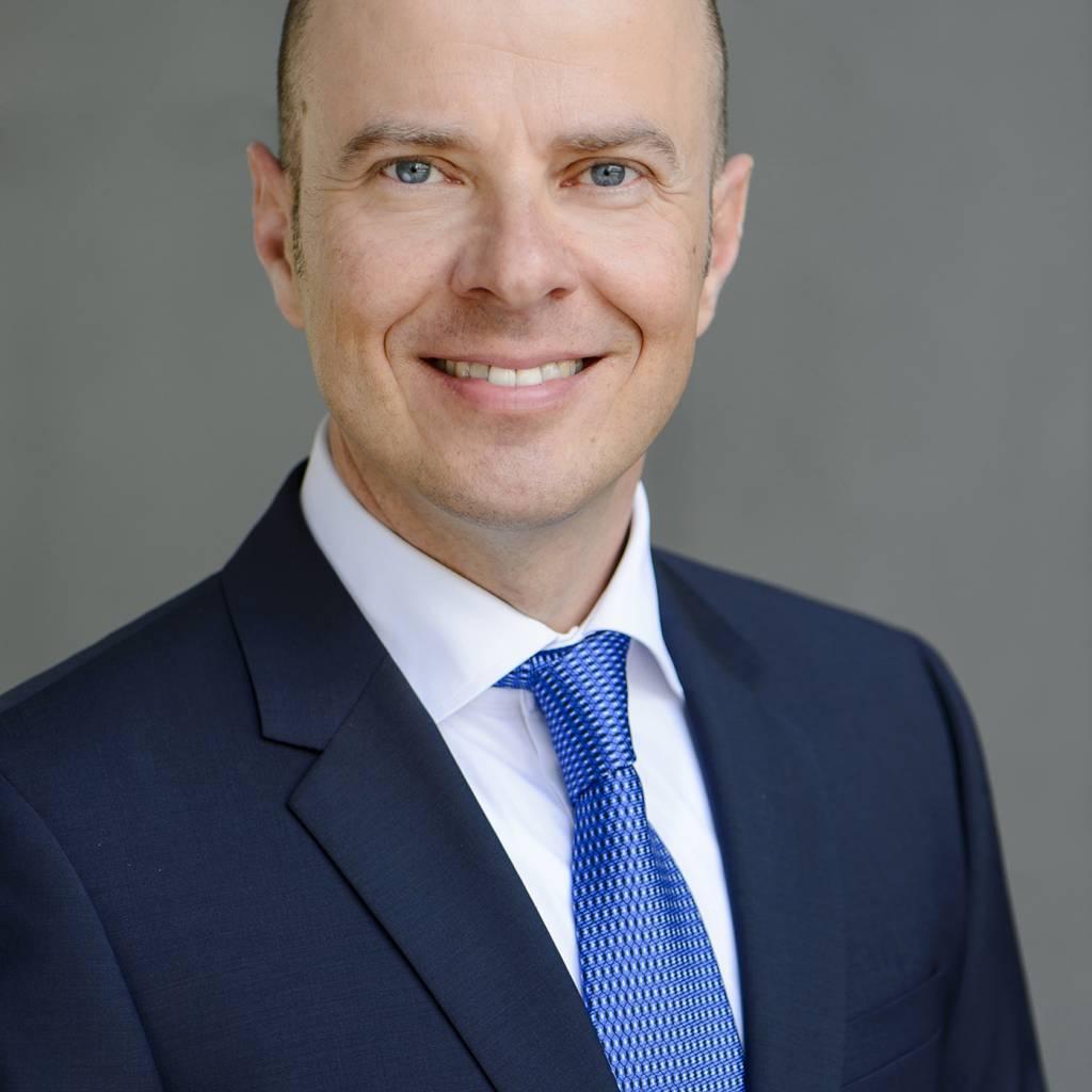 Arçelik, die Muttergesellschaft von Beko und Grundig, hat Mario Vogl zum Northern Europe Regional Director ernannt.