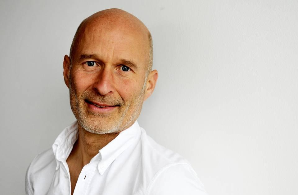 Bora-Gründer Willi Bruckbauer und sein Team gehören zu den Innovationsführern 2018.