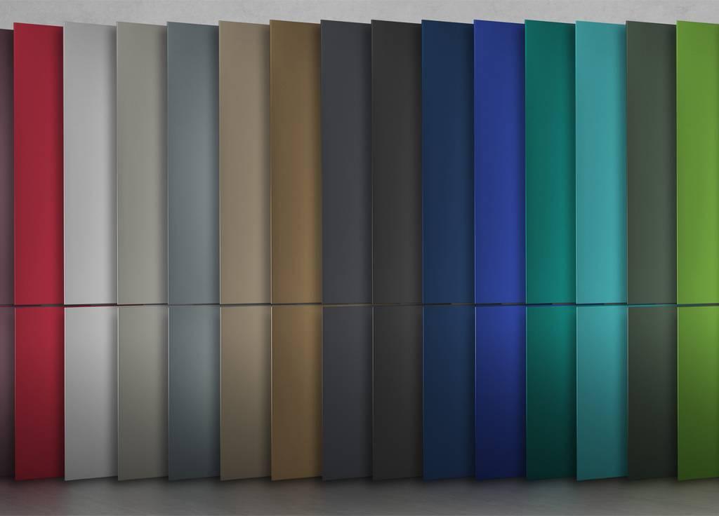 Bosch Kühlschrank Gefrierkombination : Bosch kühl gefrierkombination vario style
