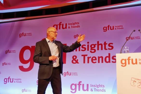 """Ralf Exler, Director of Innovation Kathrein SE: """"5G wird keine Revolution, sondern eine Evolution."""""""