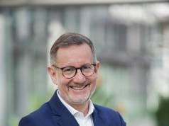 Peter Goetz, Executive Vice President BSH Europe, ist neuer Präsident des europäischen Branchenverbands APPLiA.