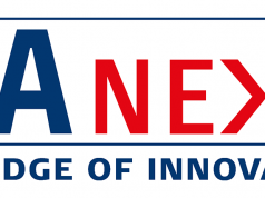 Logo IFA NEXT