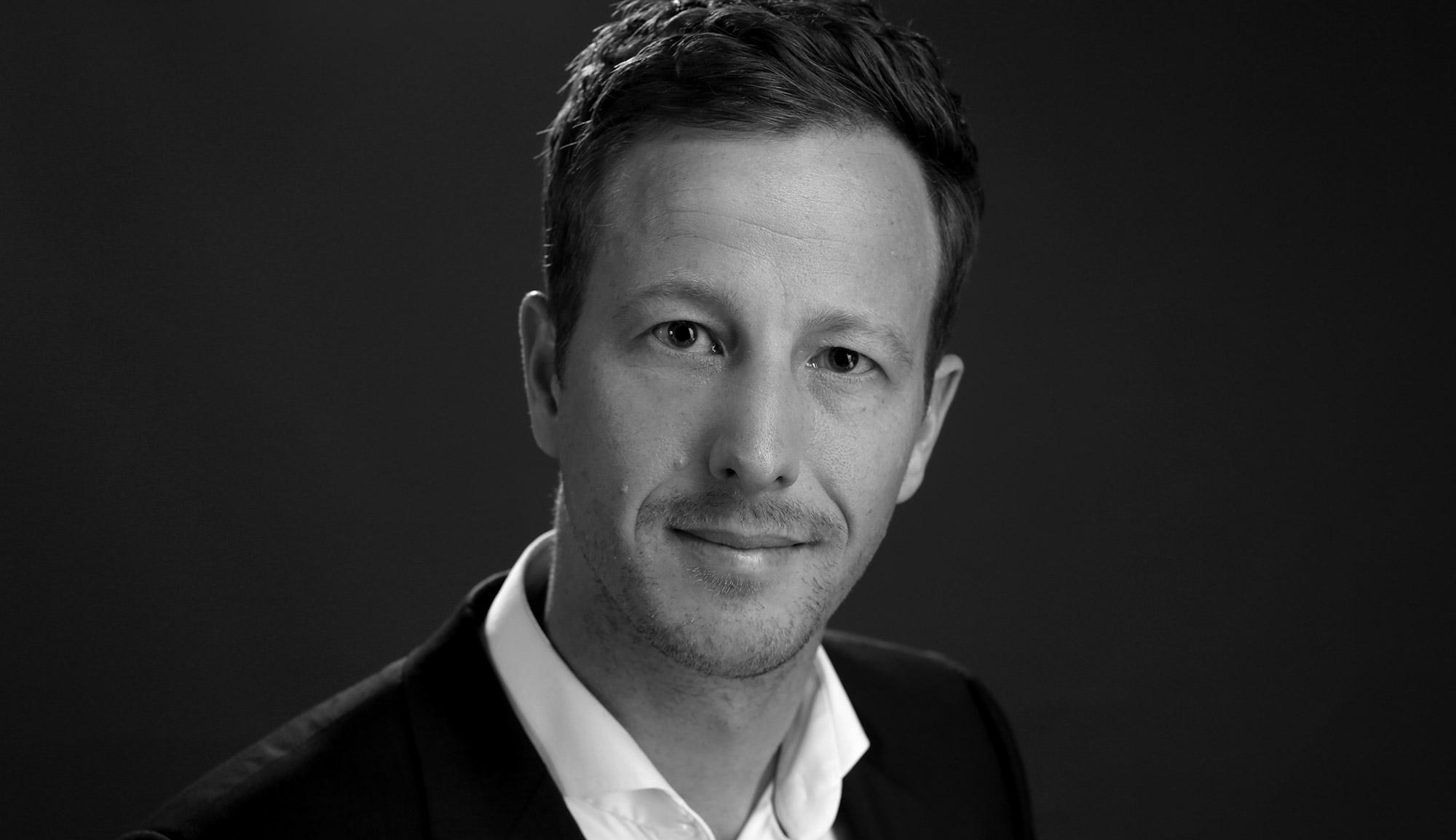 """Gaggenau, Neff, Bosch: """"Bäumchen wechsel Dich"""" bei der BSH"""