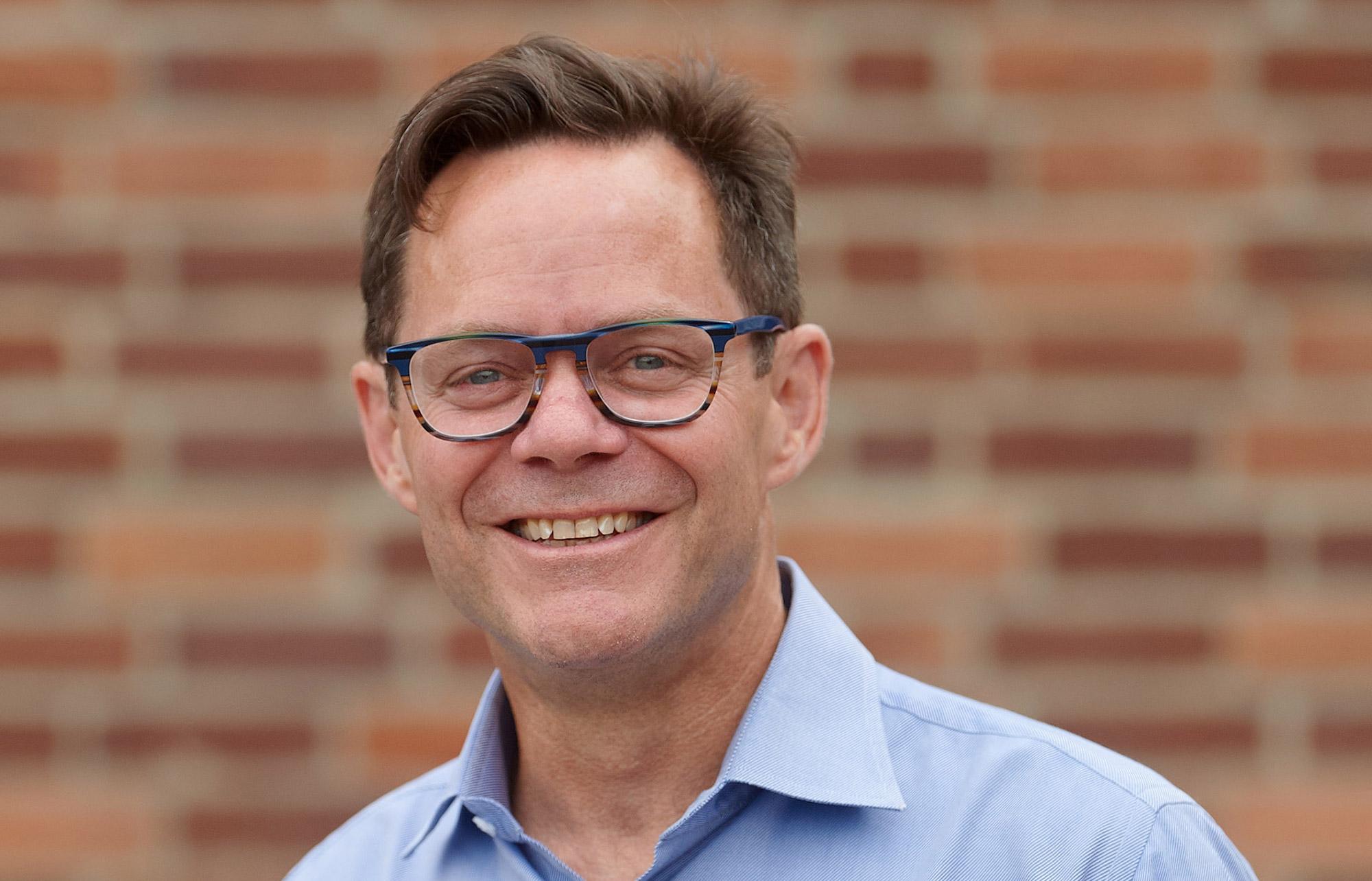 Holländer Elektro vergrößert Führungsteam mit Ex- KitchenAid-Mann