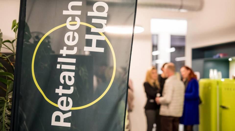 MediaMarktSaturn zündet die nächste Stufe im Zukunfts-Wettbewerb der Ideen.
