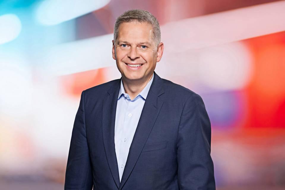 """""""Das Engagement von Freenet ist ein klarer Vertrauensbeweis in die Strategie von Ceconomy und das Wachstumspotenzial unseres Unternehmens"""", Pieter Haas (CEO Ceconomy)."""