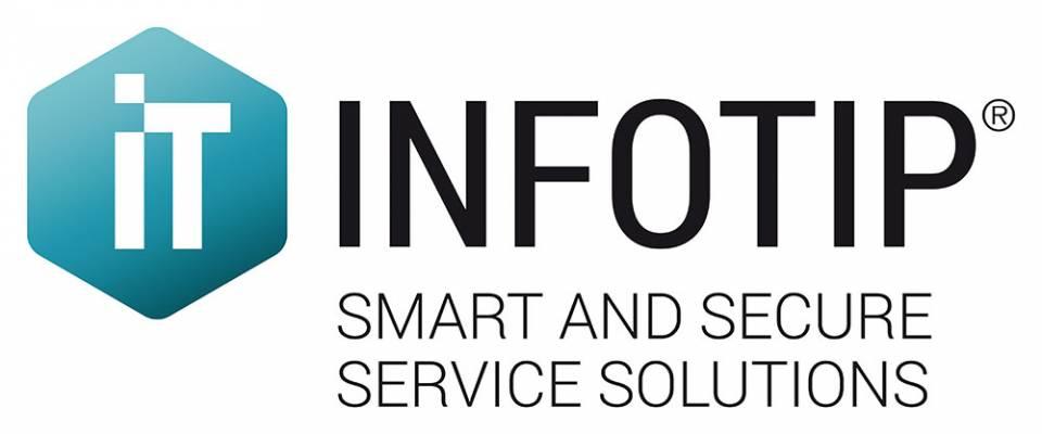 Logo InfoTip