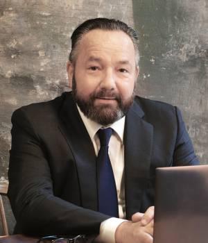 mySodapop Geschäftsführer Roland Herrmann freut sich über frisches Geld zur Expansion des Unternehmens.