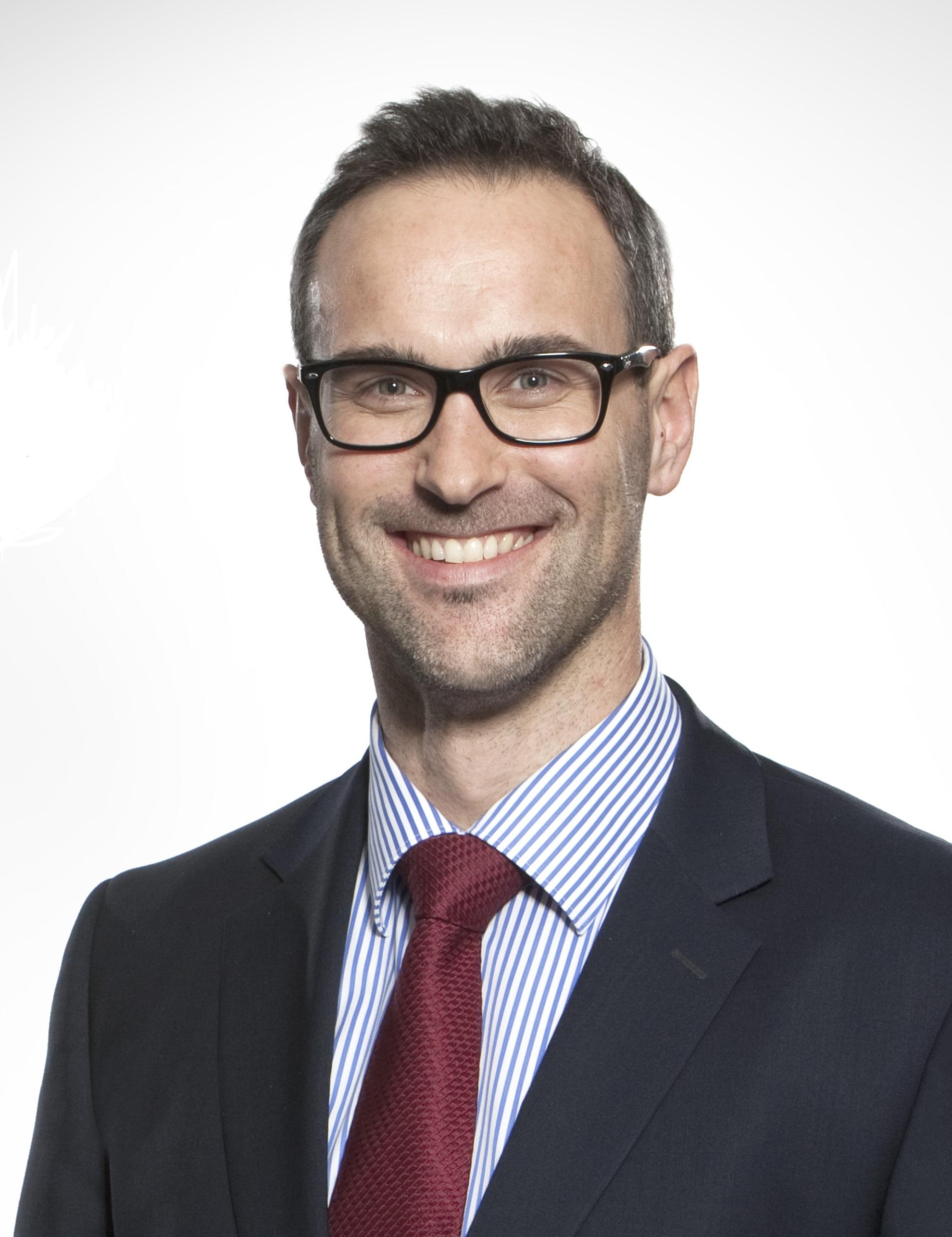 Haier holt Vertriebsprofi Holger Weißel als Head of Sales