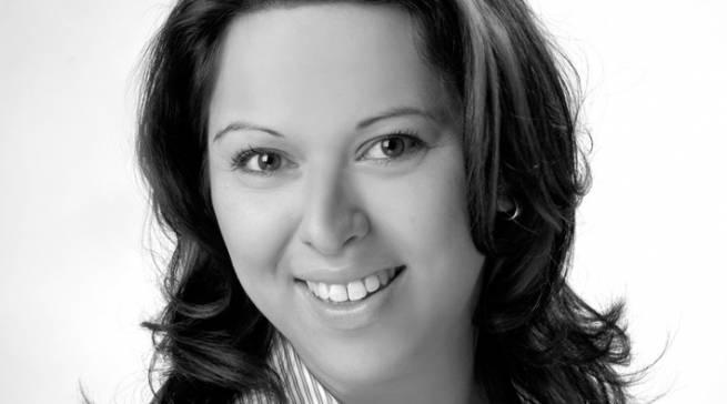 Mit Claudia Rehm verstärkt sich Gorenje in den Bereichen Marketing und PR.
