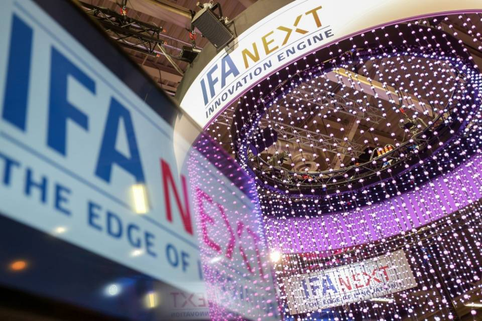 Logo IFA-Next