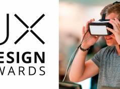 Ausgezeichnete KI: Autonomes Fahren, Robotik, Augmented Reality Apps und Software.