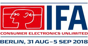IFA Logo 2018