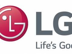 LG jagt einen Rekord nach dem anderen.