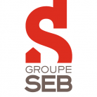 Logo Group SEB