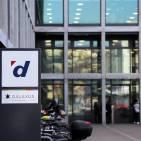 Das Schweizer Online-Warenhaus Galaxus entert den deutschen Markt.