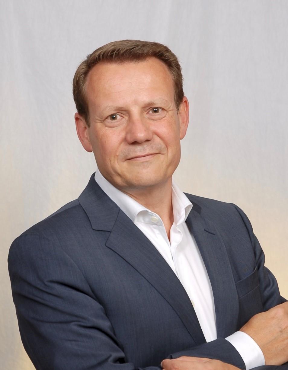 Wechselt die Seiten: Thomas Jacob wird Chief Customer Officer (CCO) bei Euronics.