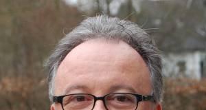 Matthias M. Machan