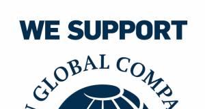 MediaMarktSaturn bekennt sich zu umfangreichen Verpflichtungen im Nachhaltigkeitsnetzwerk der UNO.