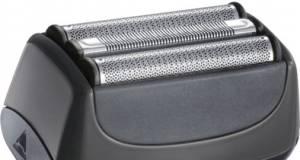 Remington Rasierer F8 Ultimate XF8705 mit minutengenauer Restlaufanzeige.
