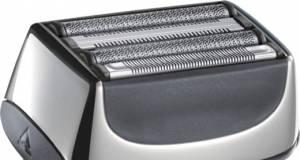 Remington Rasierer F9 Ultimate XF9000 mit vierfachem Comb&Cut Schneidesystem.