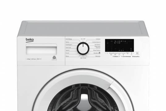 Test samsung waschtrockner wd addwash allround pc