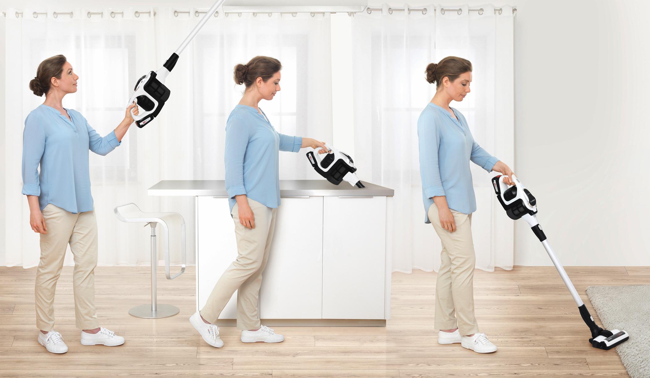akku staubsauger bosch top von akku staubsauger bosch. Black Bedroom Furniture Sets. Home Design Ideas