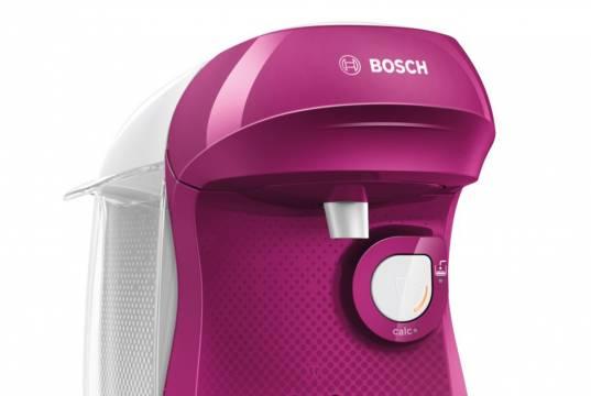Bosch Kaffeemaschine Tassimo Happy für T-DISC.