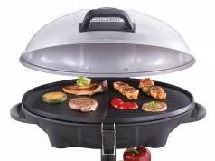 Wmf Elektrogrill Lono Master : Wmf grill lono master grill